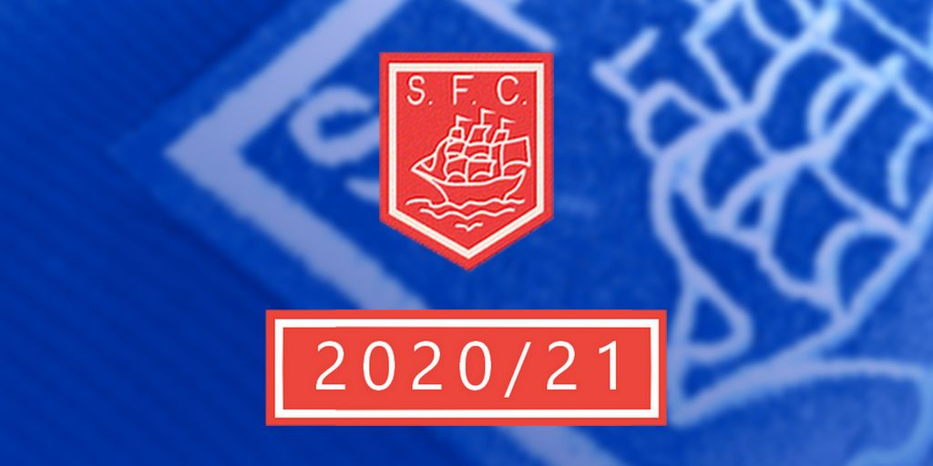 2020/21 fixtures in depth