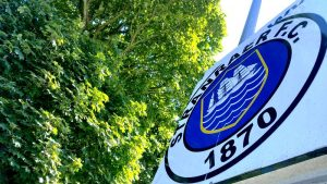 Statement: SPFL resolution and COVID-19